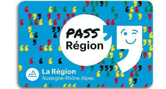 pass-region.jpg